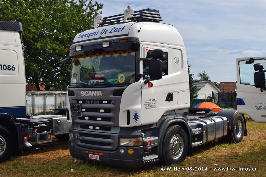 20140811-Truckshow-Bekkevoort-00680.jpg