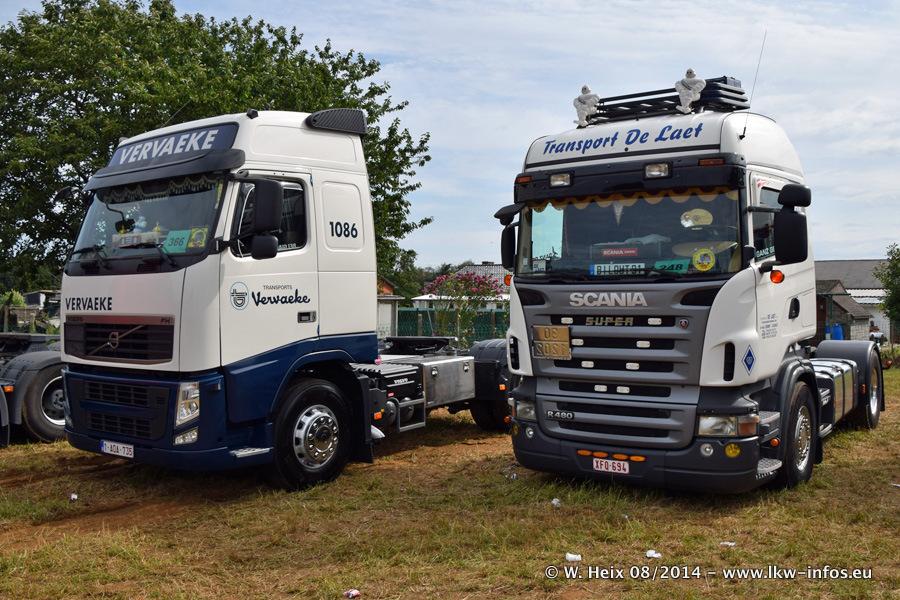 20140811-Truckshow-Bekkevoort-00681.jpg