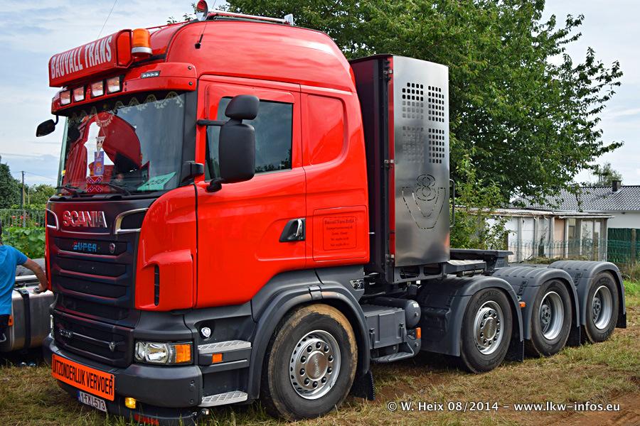 20140811-Truckshow-Bekkevoort-00682.jpg