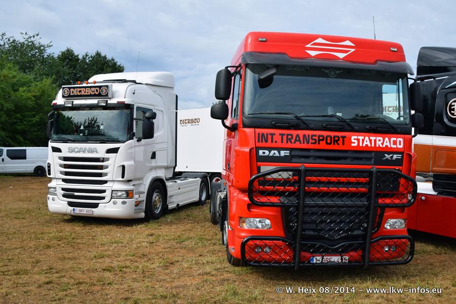 20140811-Truckshow-Bekkevoort-00683.jpg