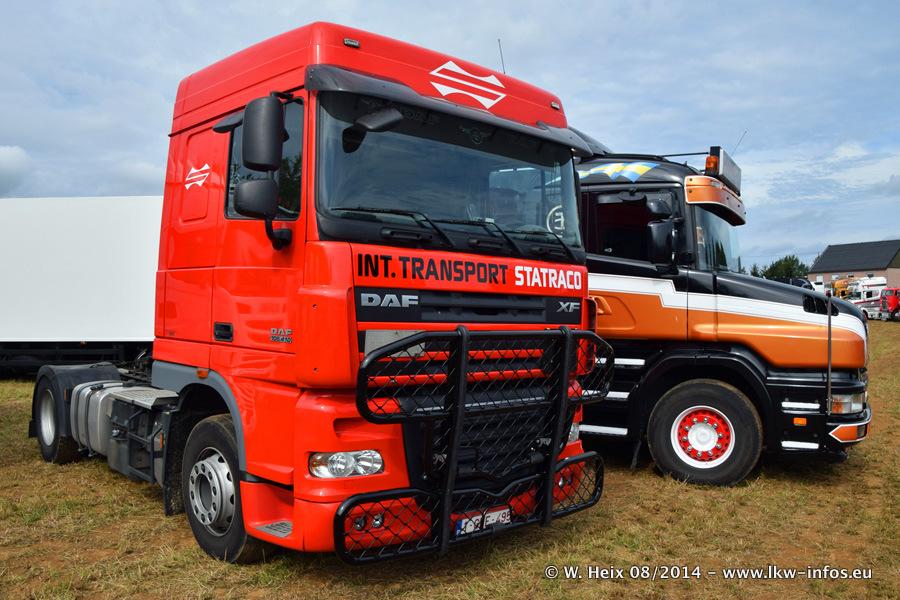 20140811-Truckshow-Bekkevoort-00684.jpg
