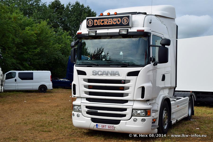 20140811-Truckshow-Bekkevoort-00685.jpg