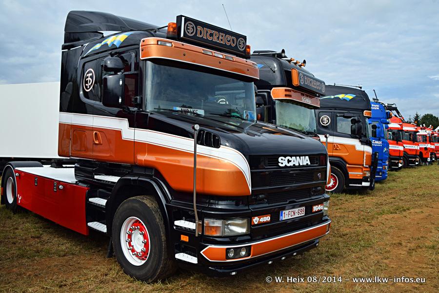 20140811-Truckshow-Bekkevoort-00686.jpg