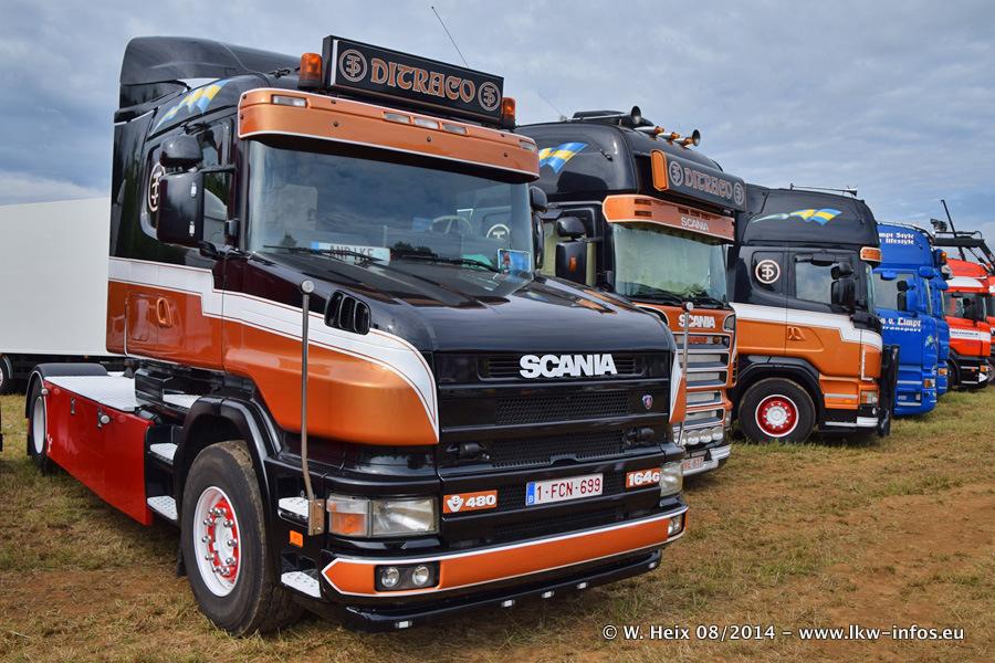 20140811-Truckshow-Bekkevoort-00687.jpg