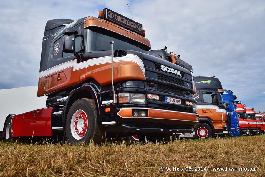 20140811-Truckshow-Bekkevoort-00688.jpg