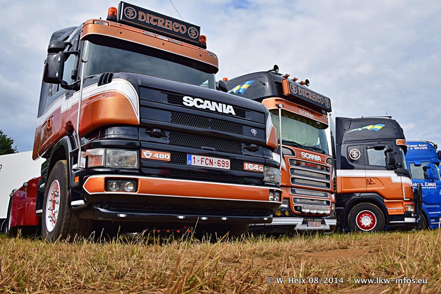 20140811-Truckshow-Bekkevoort-00689.jpg