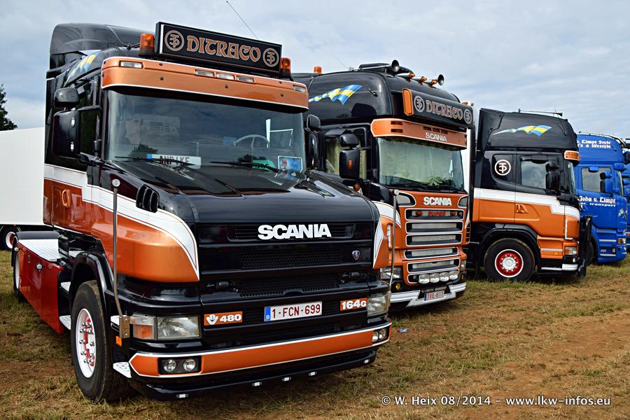 20140811-Truckshow-Bekkevoort-00690.jpg