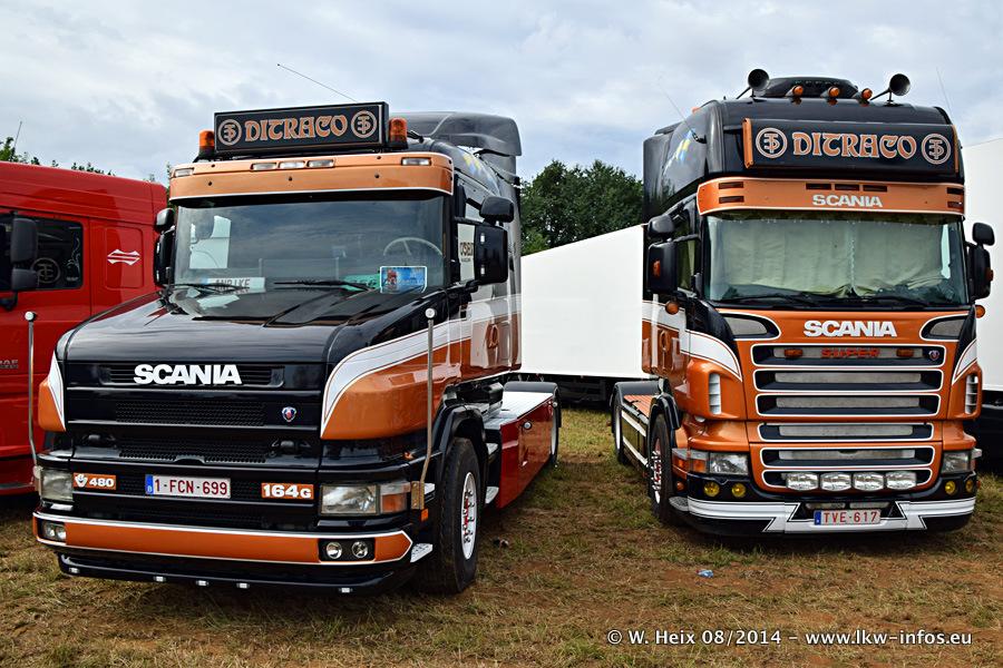 20140811-Truckshow-Bekkevoort-00693.jpg