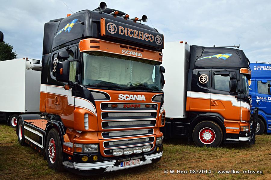 20140811-Truckshow-Bekkevoort-00694.jpg