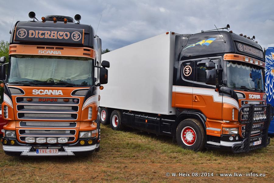 20140811-Truckshow-Bekkevoort-00696.jpg
