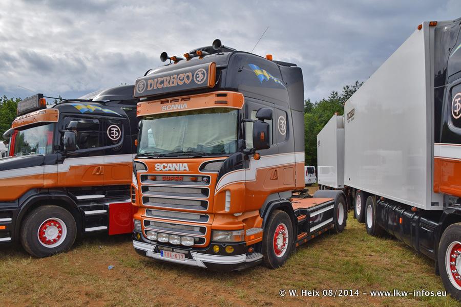 20140811-Truckshow-Bekkevoort-00697.jpg