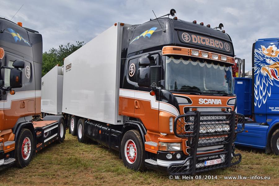 20140811-Truckshow-Bekkevoort-00698.jpg
