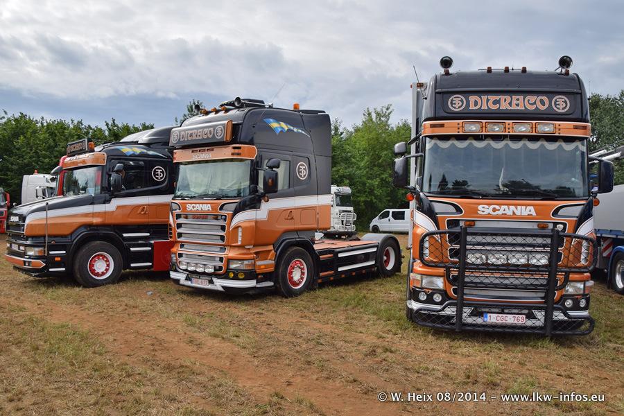 20140811-Truckshow-Bekkevoort-00699.jpg