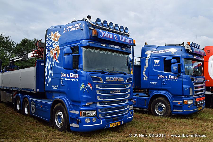 20140811-Truckshow-Bekkevoort-00700.jpg