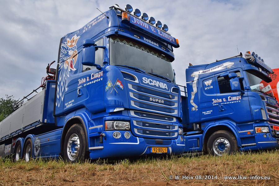 20140811-Truckshow-Bekkevoort-00703.jpg