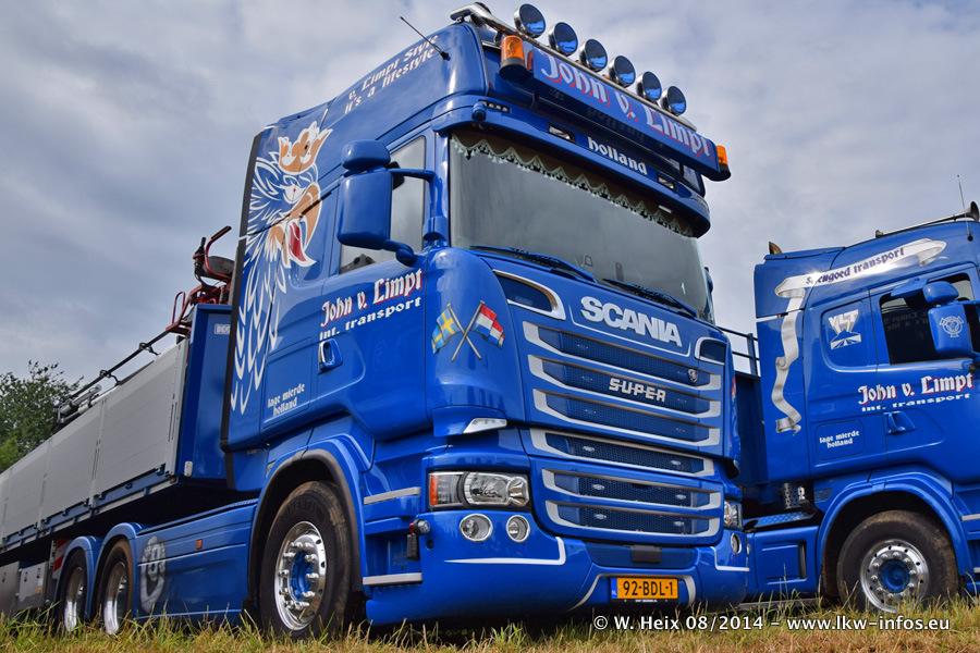 20140811-Truckshow-Bekkevoort-00704.jpg