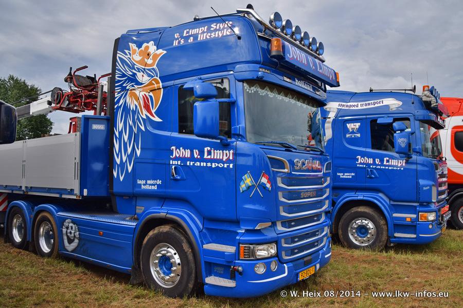 20140811-Truckshow-Bekkevoort-00705.jpg