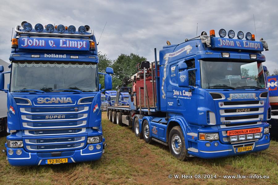 20140811-Truckshow-Bekkevoort-00707.jpg