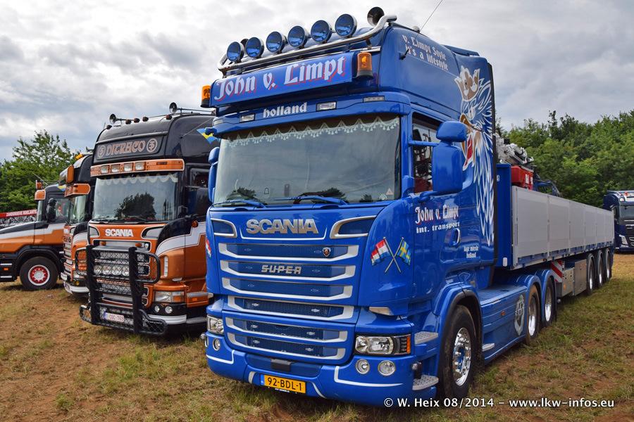 20140811-Truckshow-Bekkevoort-00708.jpg