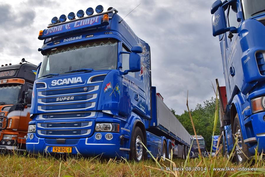 20140811-Truckshow-Bekkevoort-00709.jpg