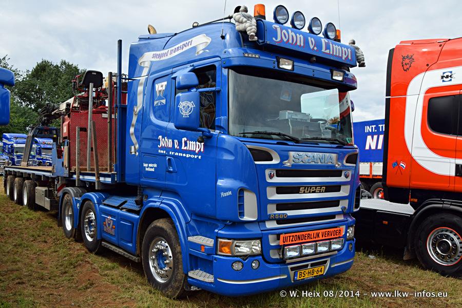 20140811-Truckshow-Bekkevoort-00710.jpg