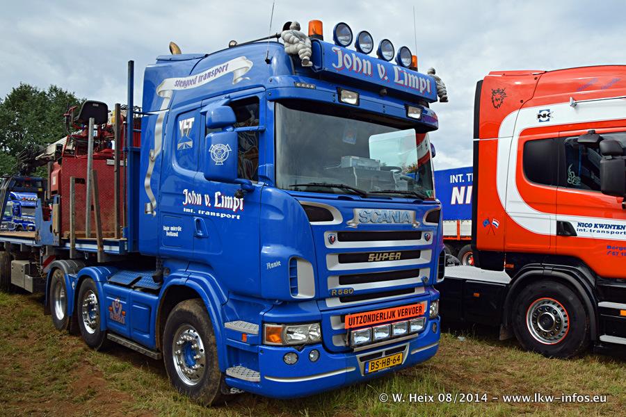 20140811-Truckshow-Bekkevoort-00711.jpg