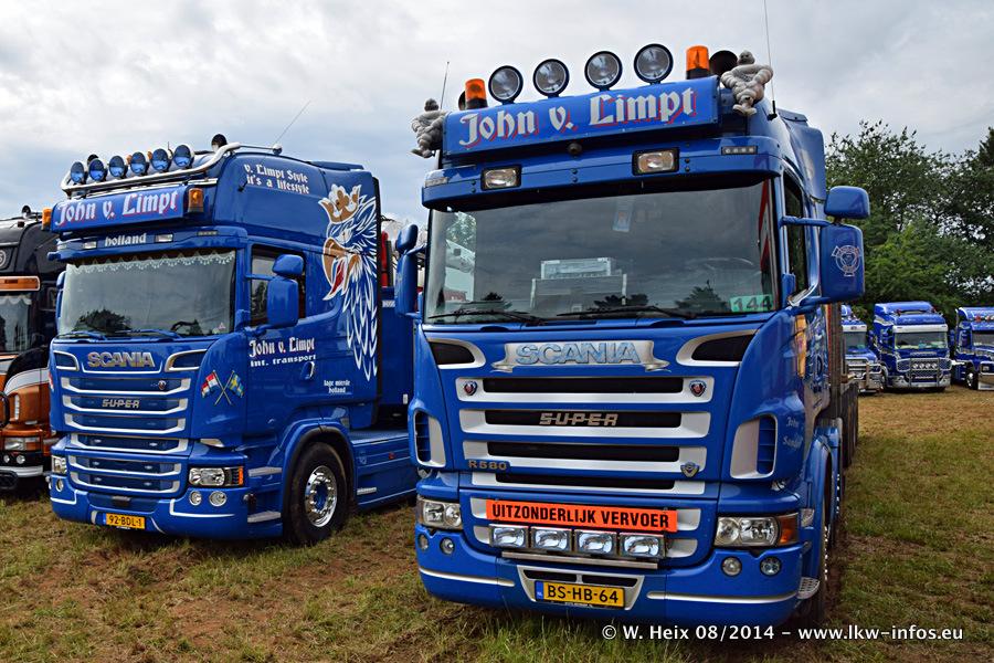 20140811-Truckshow-Bekkevoort-00712.jpg