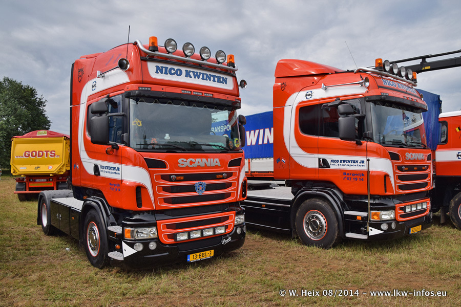 20140811-Truckshow-Bekkevoort-00713.jpg