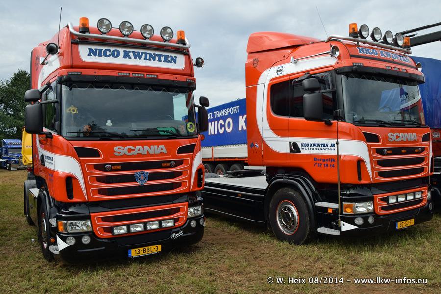 20140811-Truckshow-Bekkevoort-00714.jpg