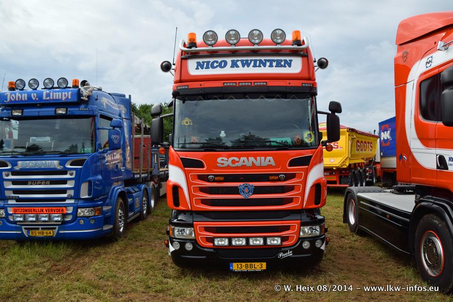 20140811-Truckshow-Bekkevoort-00715.jpg