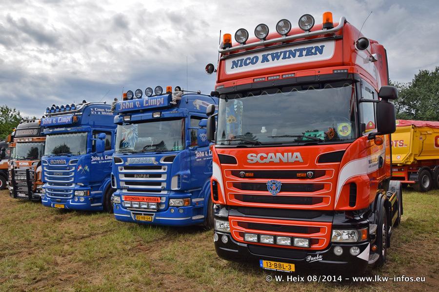 20140811-Truckshow-Bekkevoort-00716.jpg