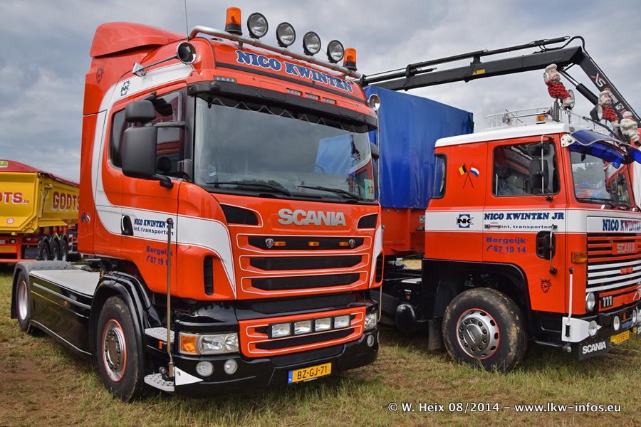 20140811-Truckshow-Bekkevoort-00717.jpg