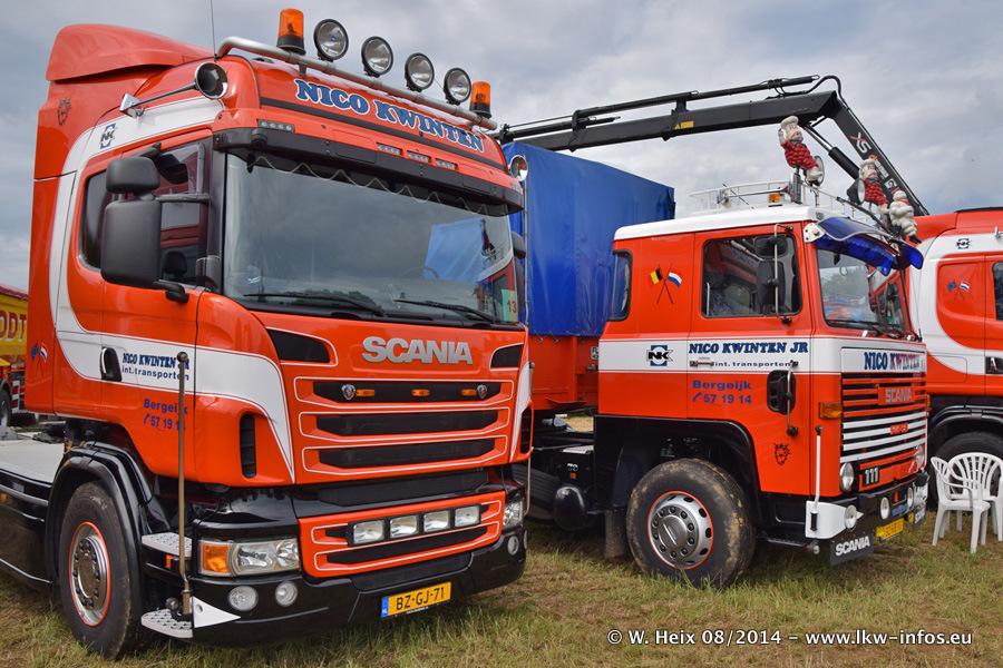 20140811-Truckshow-Bekkevoort-00718.jpg