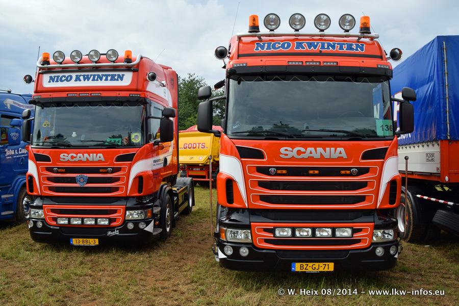 20140811-Truckshow-Bekkevoort-00719.jpg