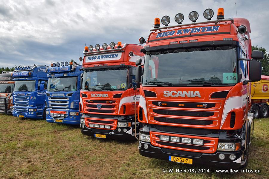20140811-Truckshow-Bekkevoort-00720.jpg