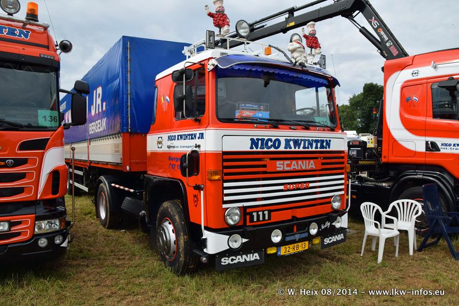20140811-Truckshow-Bekkevoort-00721.jpg