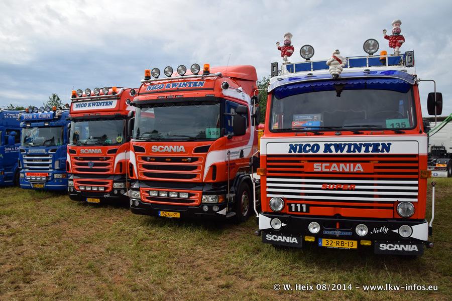 20140811-Truckshow-Bekkevoort-00722.jpg