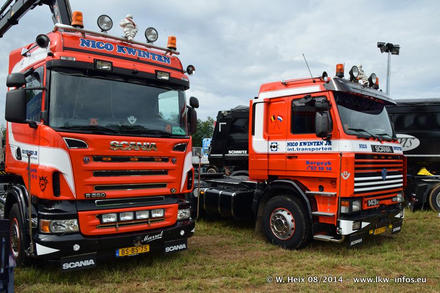 20140811-Truckshow-Bekkevoort-00723.jpg