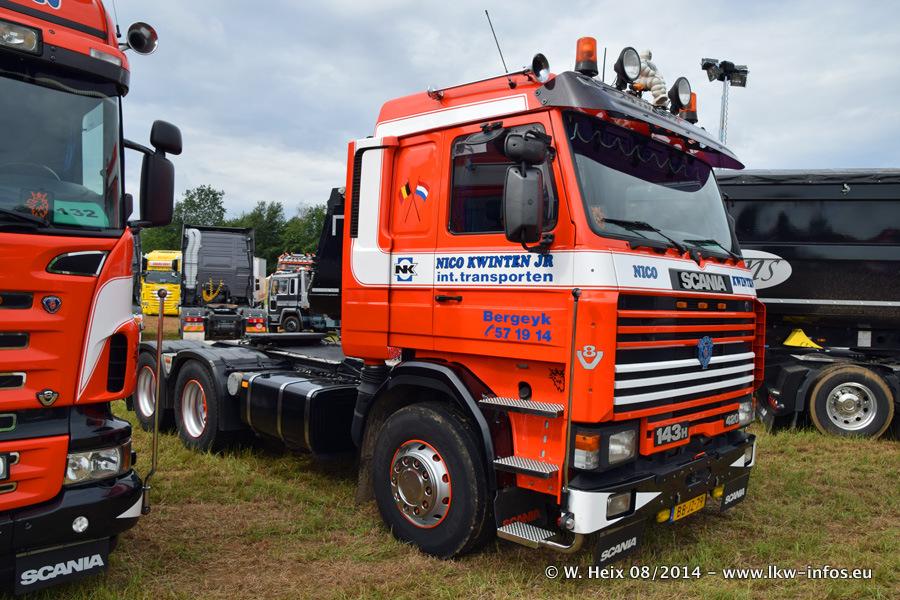 20140811-Truckshow-Bekkevoort-00724.jpg