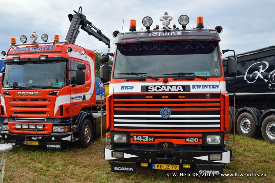 20140811-Truckshow-Bekkevoort-00725.jpg