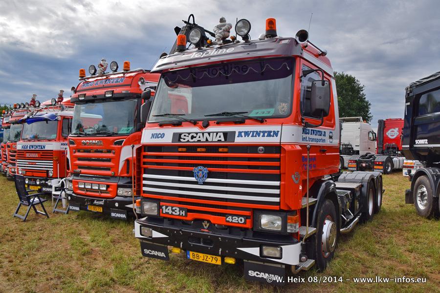 20140811-Truckshow-Bekkevoort-00726.jpg