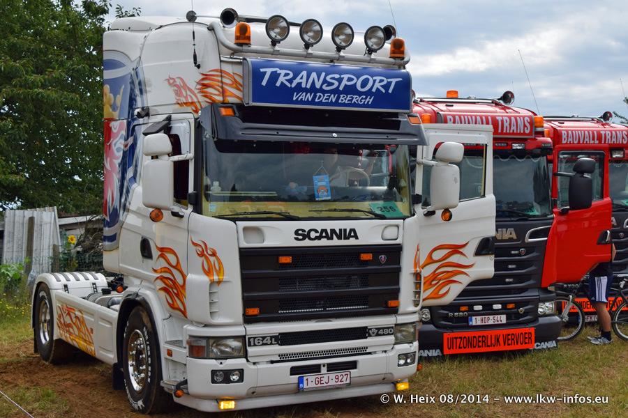 20140811-Truckshow-Bekkevoort-00727.jpg