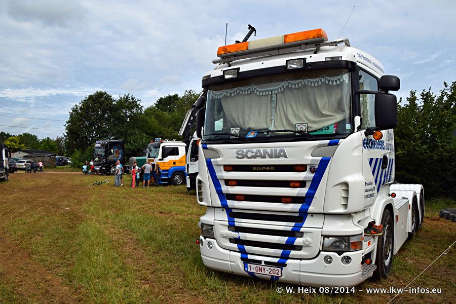 20140811-Truckshow-Bekkevoort-00728.jpg