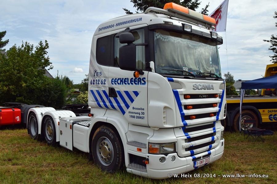 20140811-Truckshow-Bekkevoort-00729.jpg