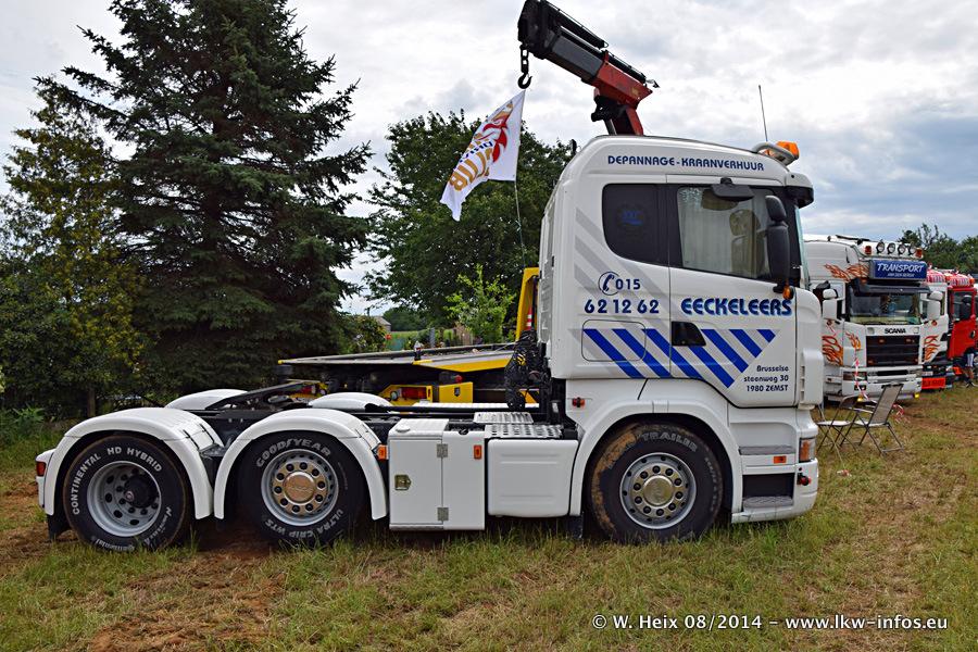 20140811-Truckshow-Bekkevoort-00730.jpg