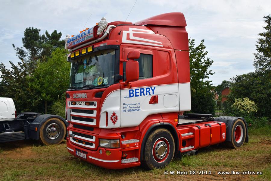 20140811-Truckshow-Bekkevoort-00731.jpg