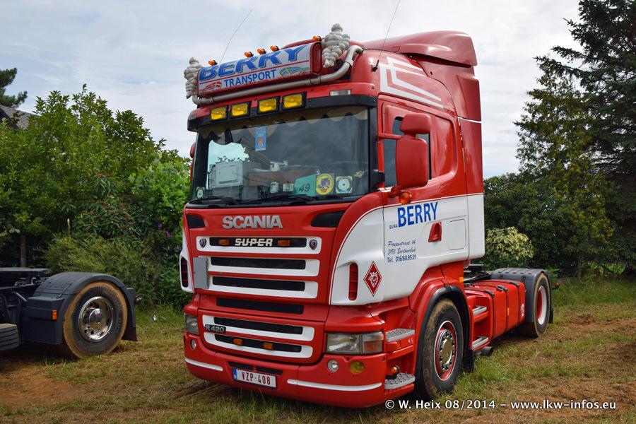 20140811-Truckshow-Bekkevoort-00732.jpg