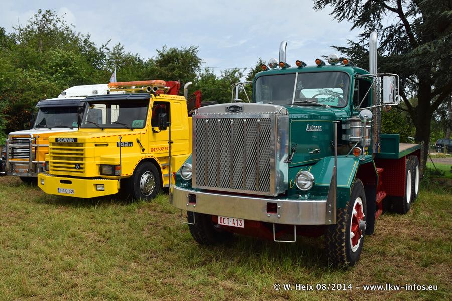 20140811-Truckshow-Bekkevoort-00734.jpg