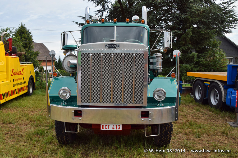 20140811-Truckshow-Bekkevoort-00735.jpg