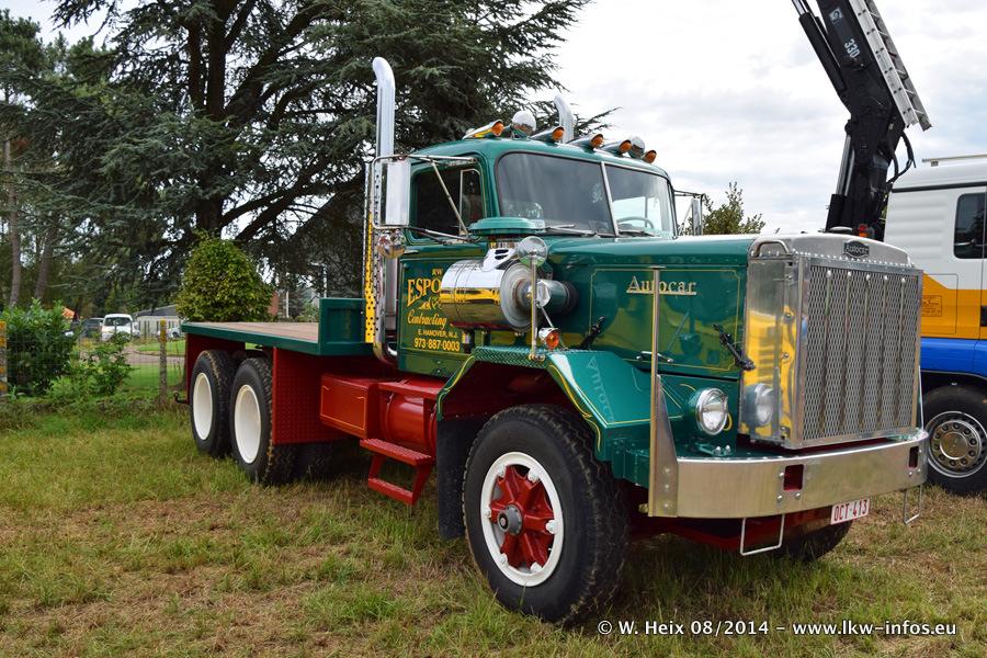 20140811-Truckshow-Bekkevoort-00736.jpg